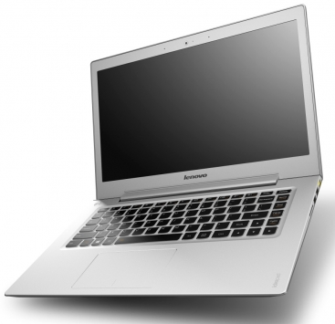 Lenovo IdeaPad U430 Touch 4