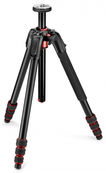 Manfrotto 190 go 1