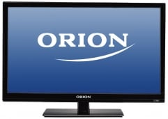 Orion CLB22B110