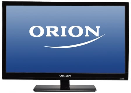 Orion CLB22B110 1