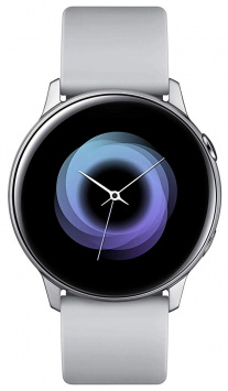 Samsung Galaxy Watch Active 13