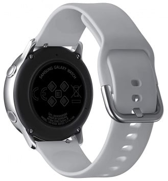 Samsung Galaxy Watch Active 14