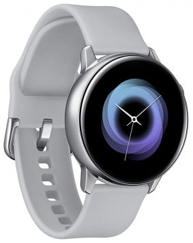 Samsung Galaxy Watch Active 16