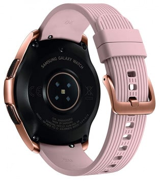 Samsung Galaxy Watch 8