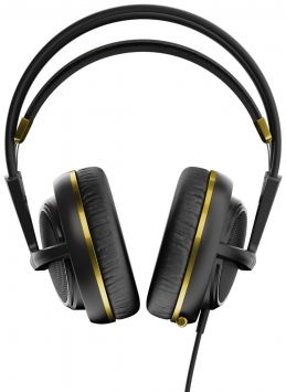 SteelSeries Siberia 200 13