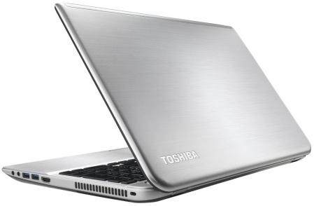 Toshiba Satellite P50-B 3