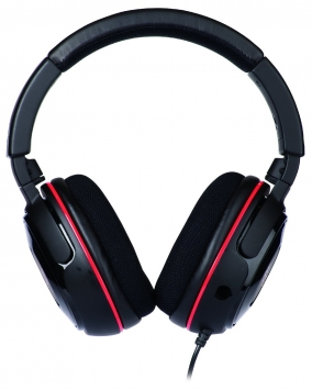 Turtle Beach Ear Force Z60 1