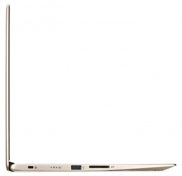 Acer Swift 1 SF113 16