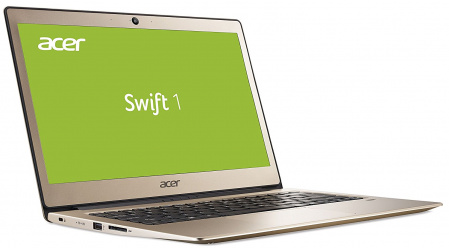 Acer Swift 1 SF113 18
