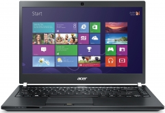 Acer TravelMate TMP645