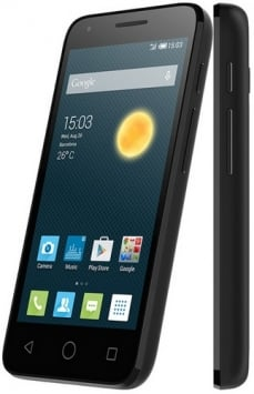 Alcatel One Touch Pixi 3 3