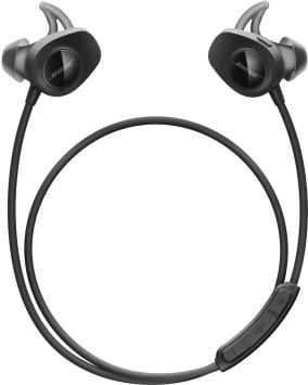 Bose SoundSport Wireless 2