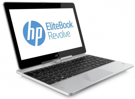 HP EliteBook Revolve 810 5
