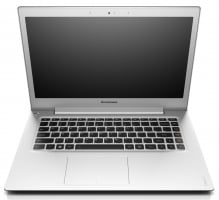 Lenovo IdeaPad U430 Touch