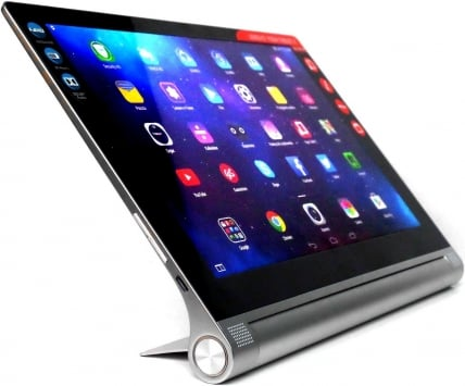 Lenovo Yoga Tablet 2 10 (Android) 12