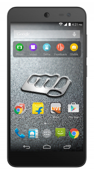 Micromax Canvas Xpress 2 E313 1
