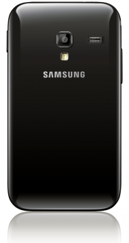 Samsung Galaxy Ace plus 2