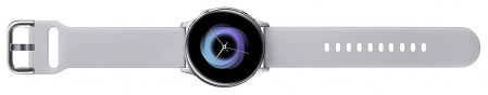 Samsung Galaxy Watch Active 18