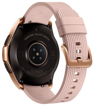 Samsung Galaxy Watch 10