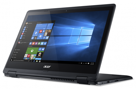 Acer Aspire R14 (R5-471T) 6
