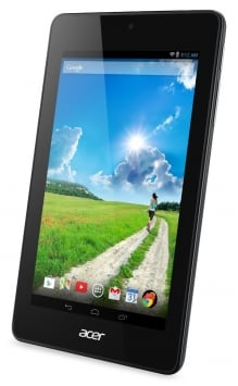 Acer Iconia One 7 7