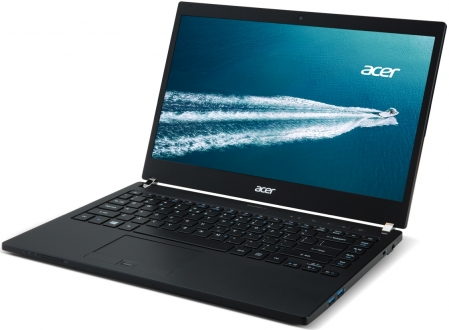 Acer TravelMate TMP645 3