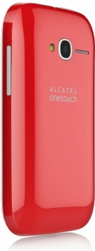 Alcatel OneTouch Pop Fit 3