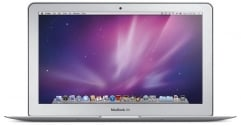 Apple MacBook Air 11 (2010)
