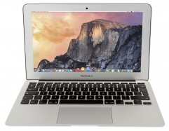 Apple Macbook Air 13 (2015)