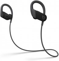 Beats Powerbeats 4