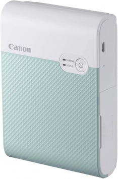 Canon Selphy Square QX10 2