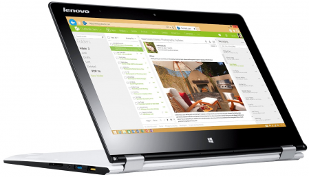 Lenovo IdeaPad Yoga 3 11 1