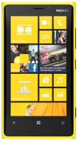 Nokia Lumia 920 PureView