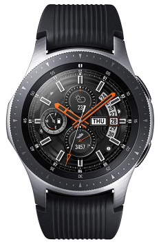 Samsung Galaxy Watch 12