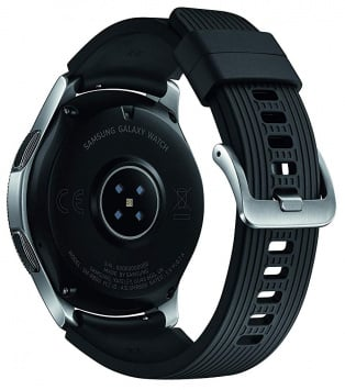 Samsung Galaxy Watch 13