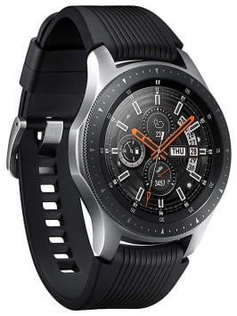 Samsung Galaxy Watch 14