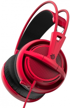 SteelSeries Siberia 200 17