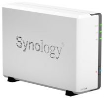 Synology DiskStation DS112j