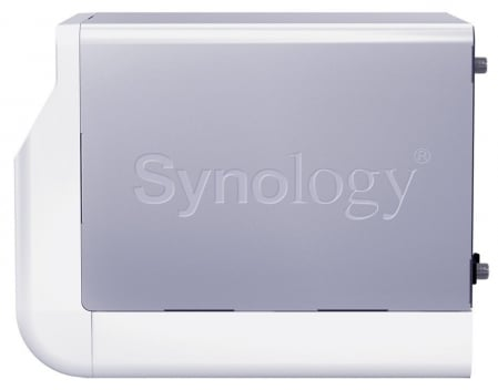 Synology DiskStation DS413j 2