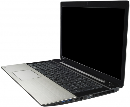 Toshiba Satellite S70-B 5