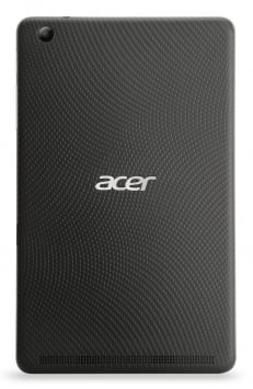 Acer Iconia One 7 8