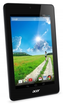 Acer Iconia One 7 9