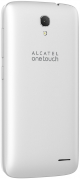 "Alcatel OneTouch Pop 2 (4,5"") 5"