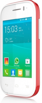 Alcatel OneTouch Pop Fit 1