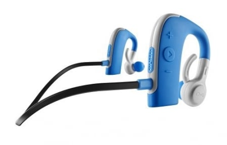 BlueAnt Pump HD Sportbuds 2
