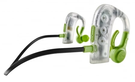 BlueAnt Pump HD Sportbuds 3