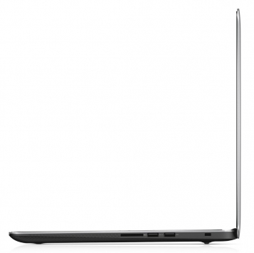 Dell XPS 15 (2015) 2