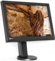 EIZO ColorEdge CX240