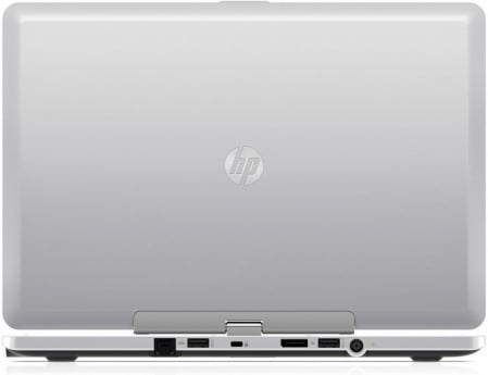 HP EliteBook Revolve 810 G2 5