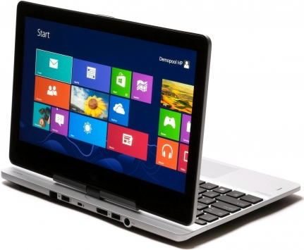HP EliteBook Revolve 810 G2 6